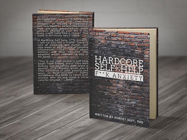 Hardcore_Book_Cover_04