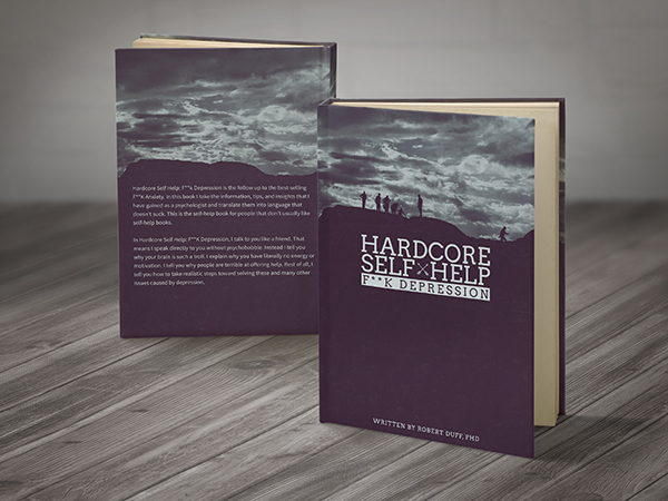 Hardcore_Book_Cover_03