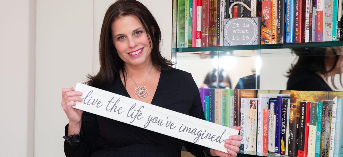 Episode 206: Dr. Lindsay Weisner on Destigmatizing Teen Suicidality