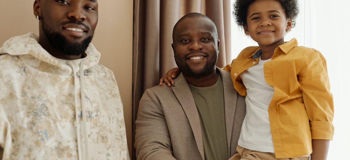 Episode 263: Treating Family Members & Sibling Mental Health Fears