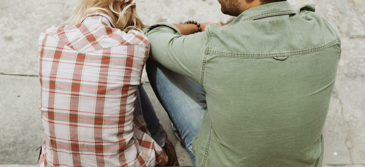 Can We Remain Friends after Romance?