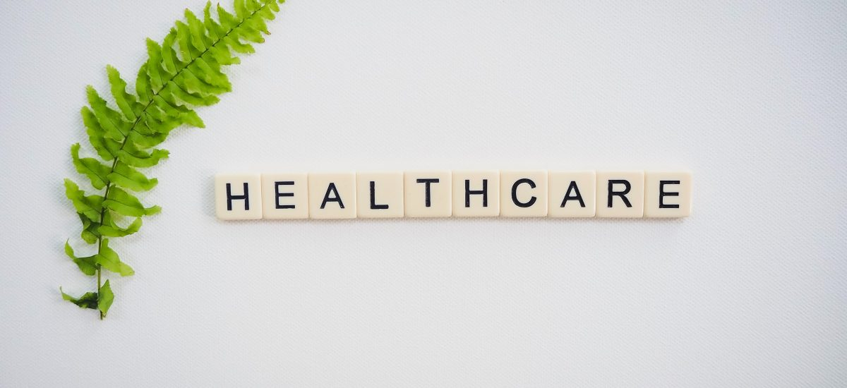 Why is psychological healthcare so inaccessible? The Problem with Mental Healthcare